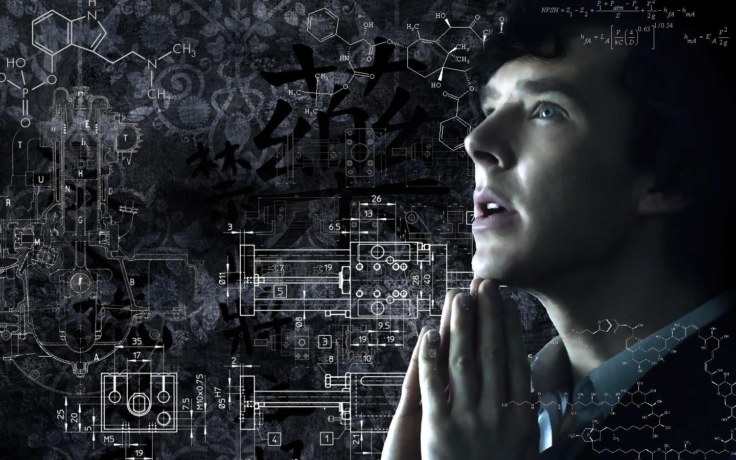 Benedict Cumberbatch Wallpapers 26