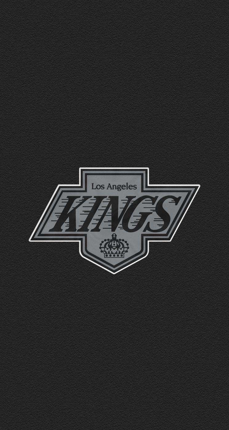 Los Angeles Kings Wallpapers Wallpaper Cave