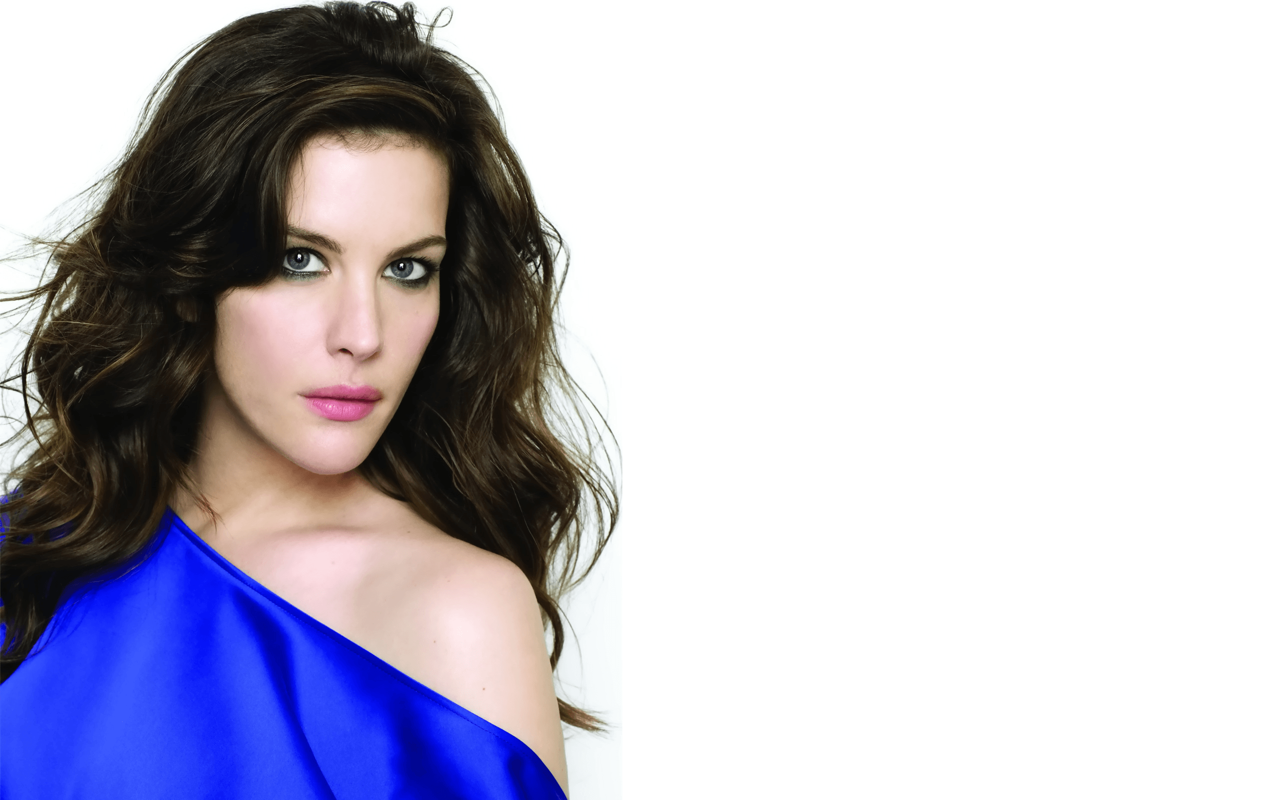 Liv Tyler, HD Celebrities, 4k Wallpapers, Image, Backgrounds