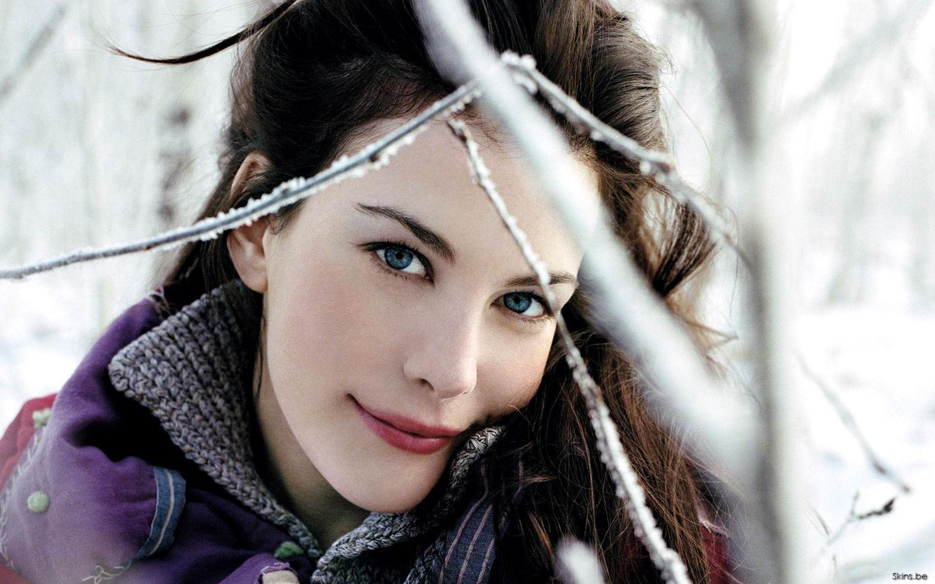 Liv Tyler image Liv Tyler HD wallpapers and backgrounds photos