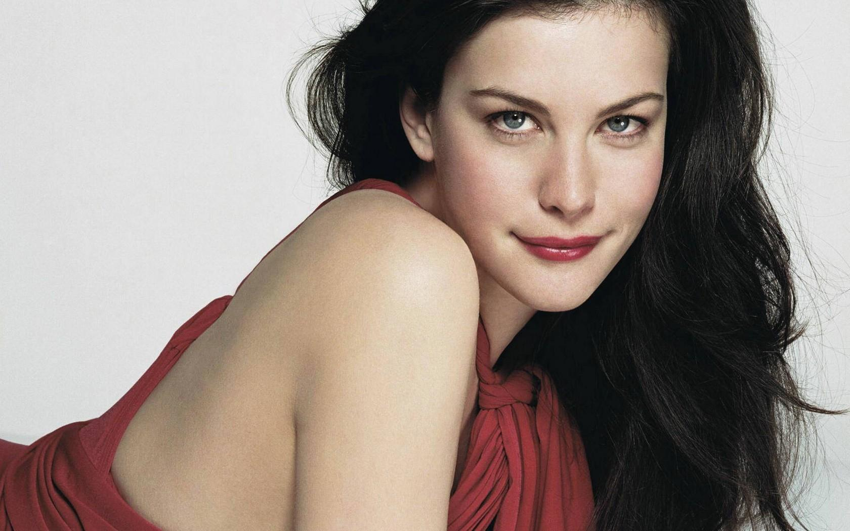 Liv Tyler Wallpapers and Backgrounds Image