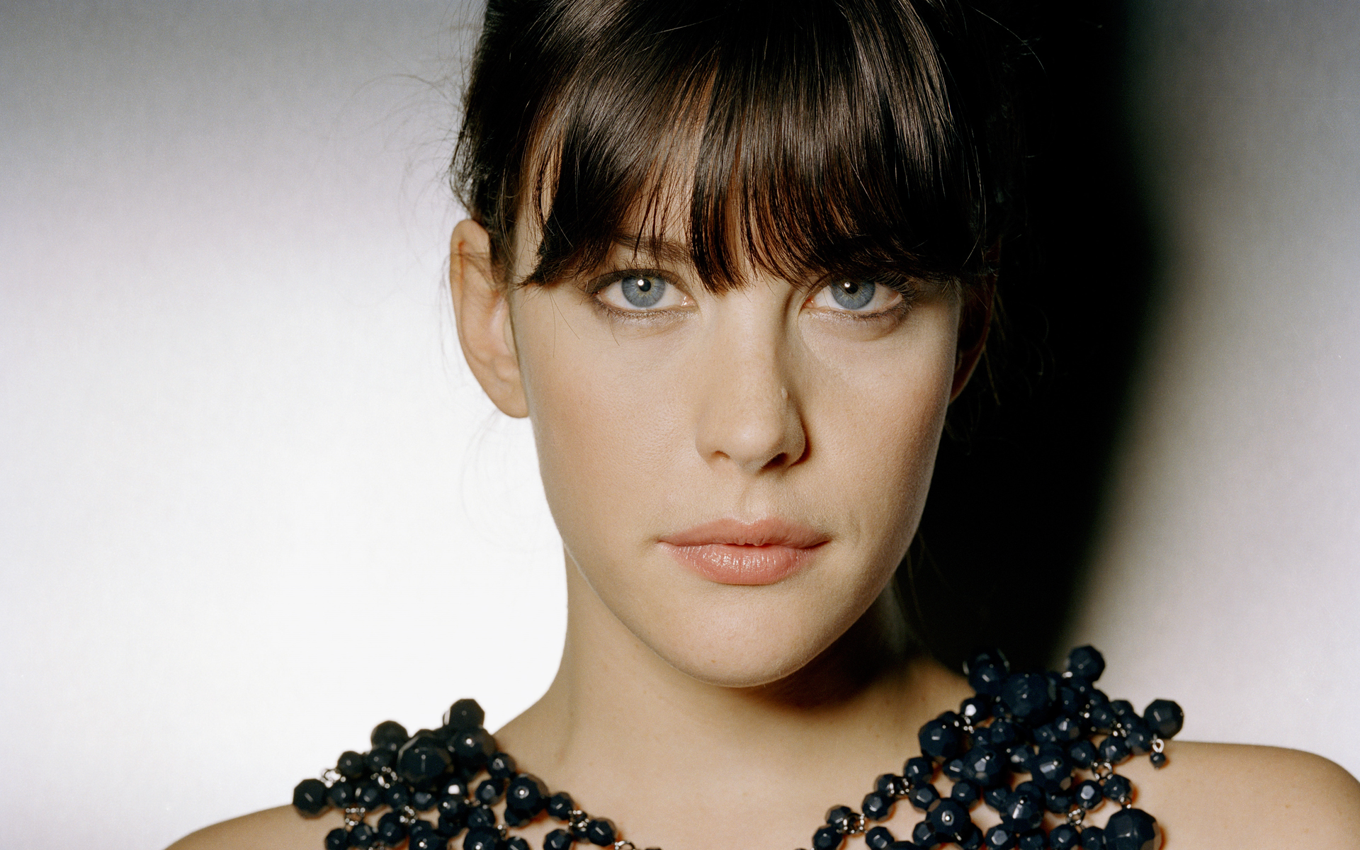Image for PC: Liv Tyler Wallpapers and Image