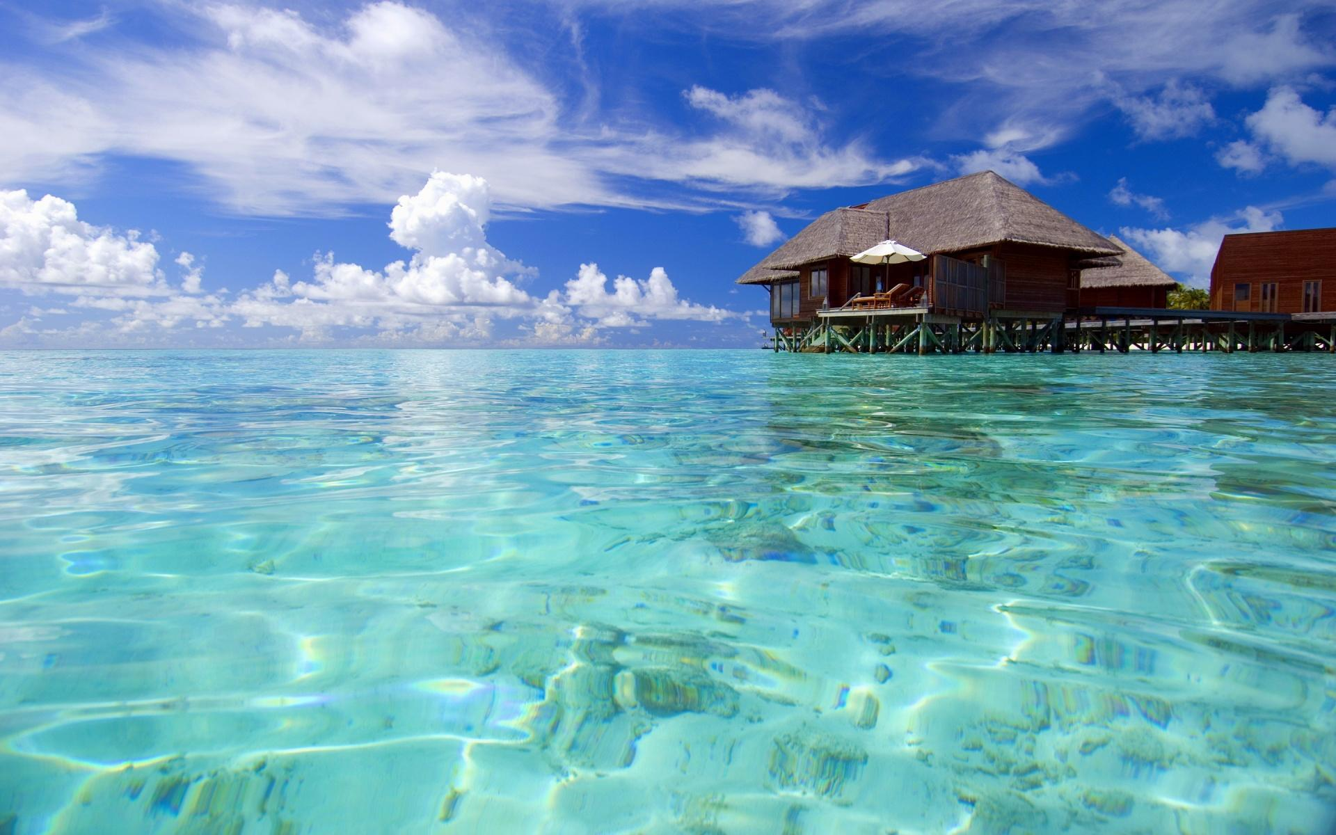 Maldives Wallpapers HD Backgrounds, Image, Pics, Photos Free