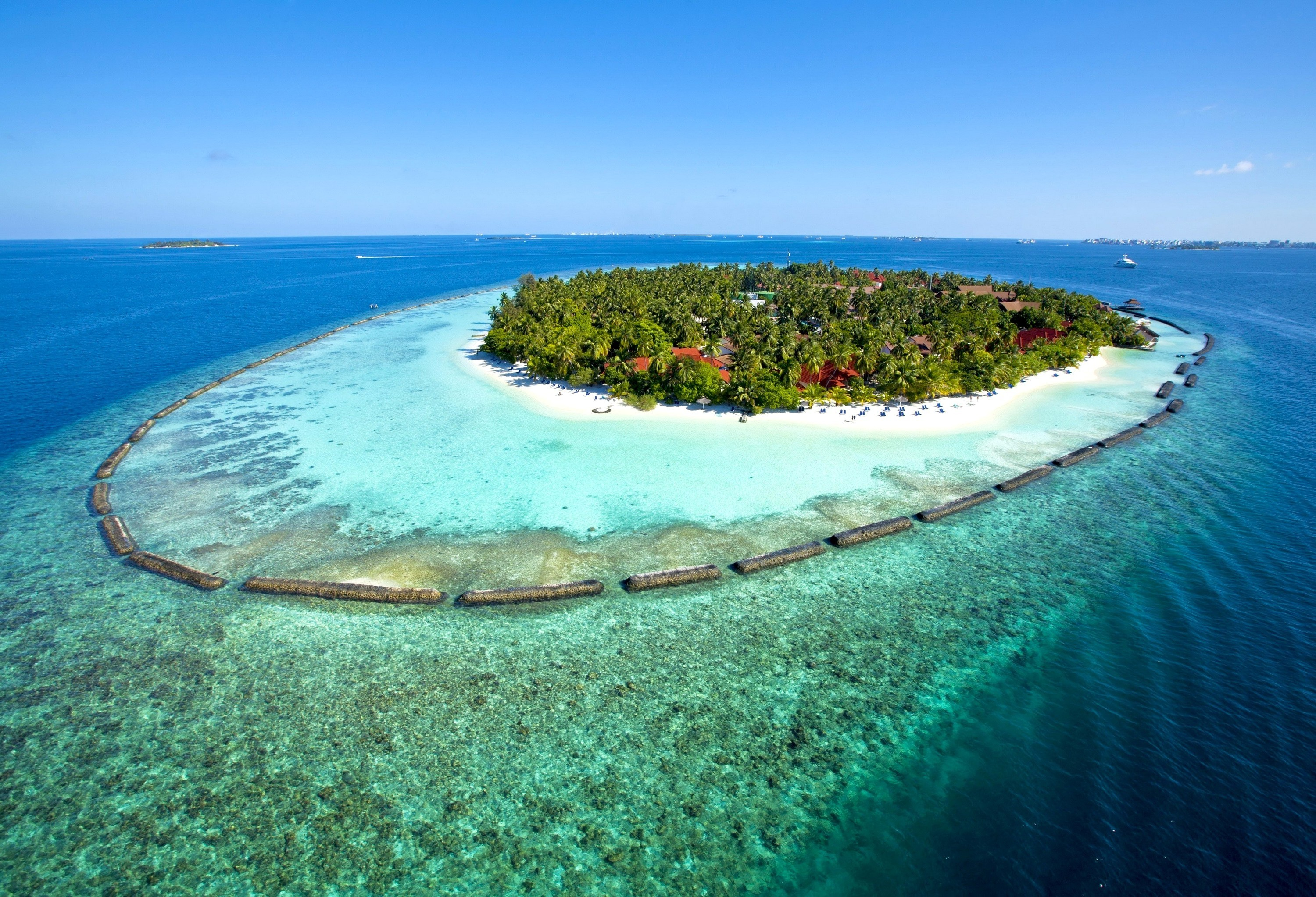 Maldives Wallpapers 16
