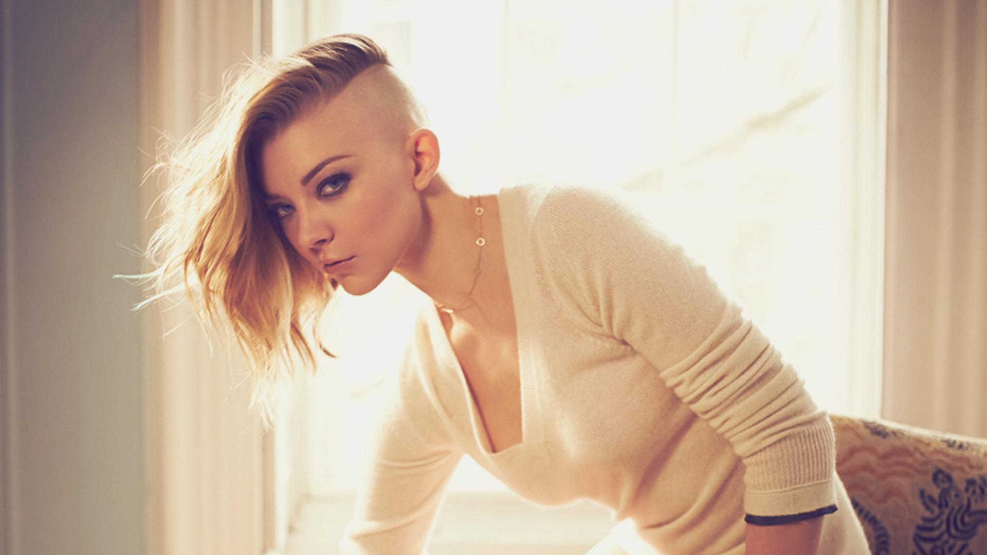 hot-girl-shave-virgin-deepthroat-pics