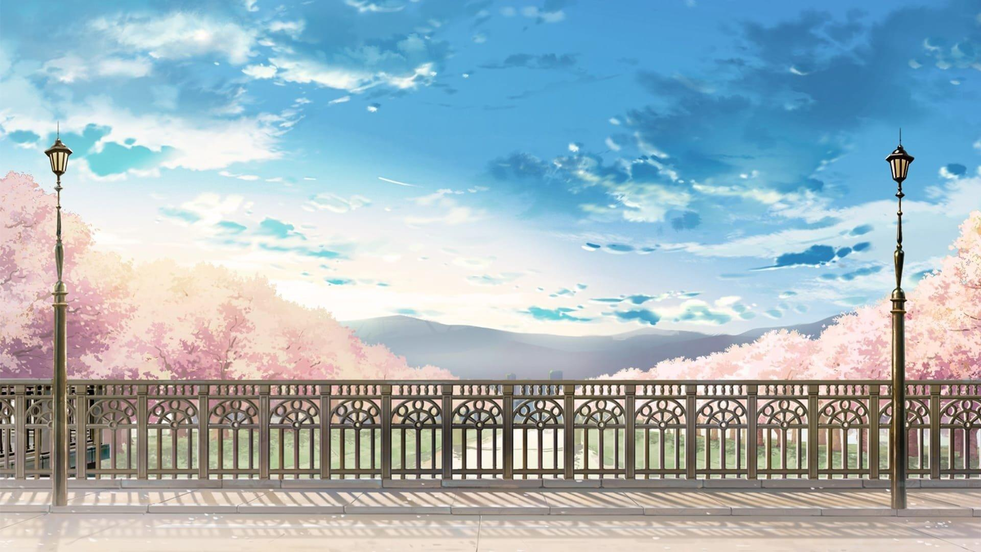 I Want To Eat Your Pancreas HD Wallpapers
