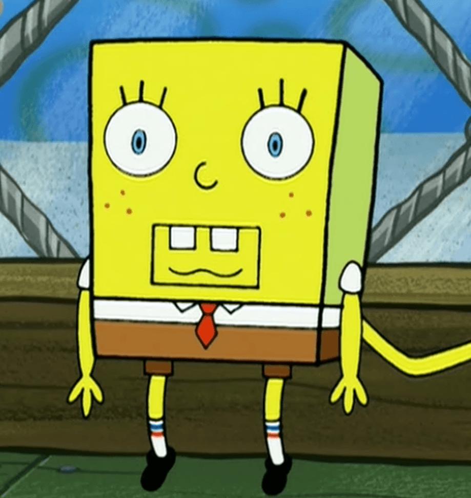 spongebob best day ever instrumental download