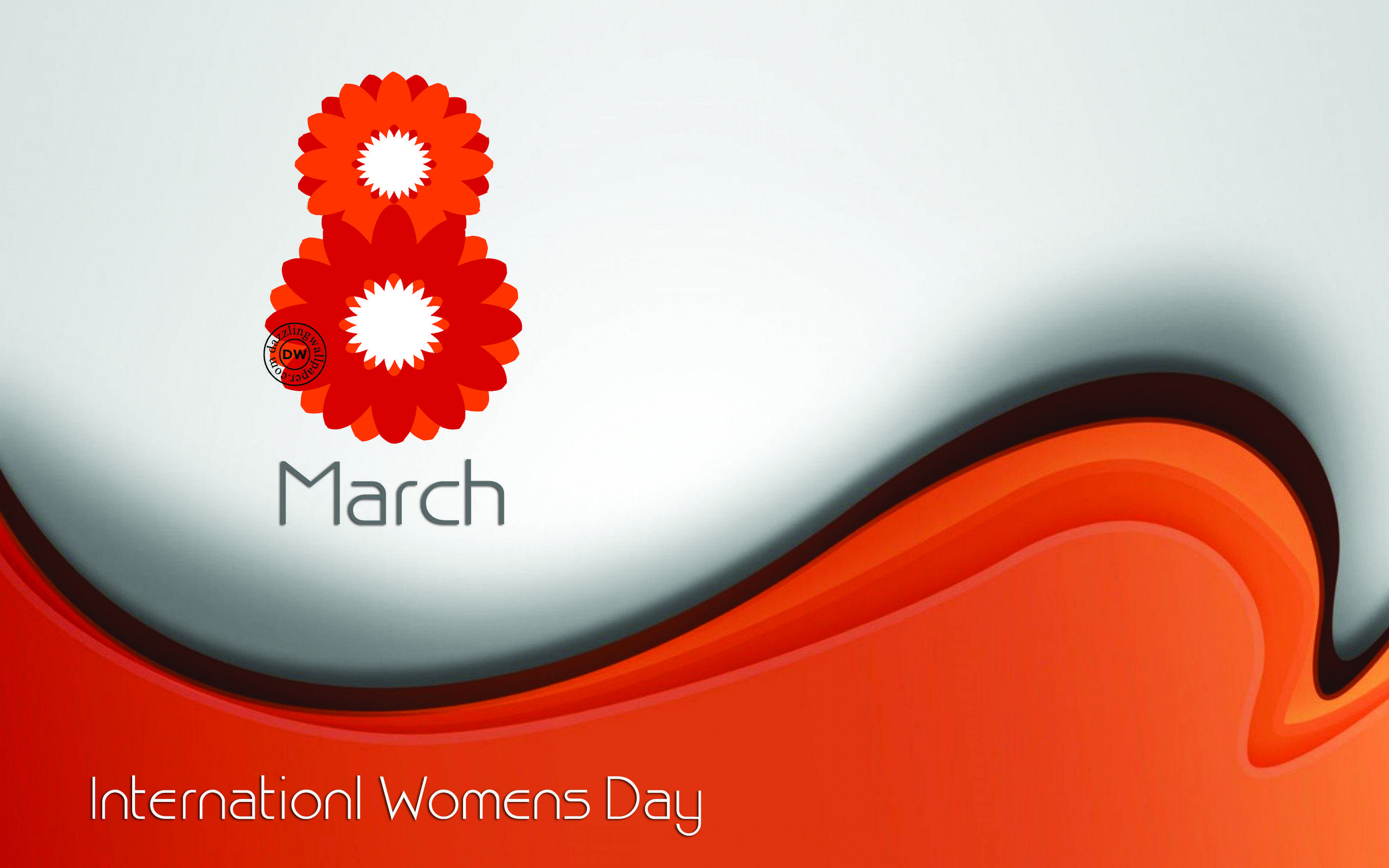 Womens Day Wallpapers Wallpaper Cave