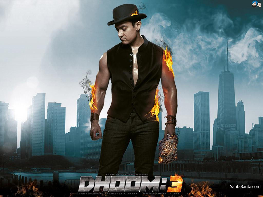 dhoom 3 full movie free download for mobile 3gp mp4