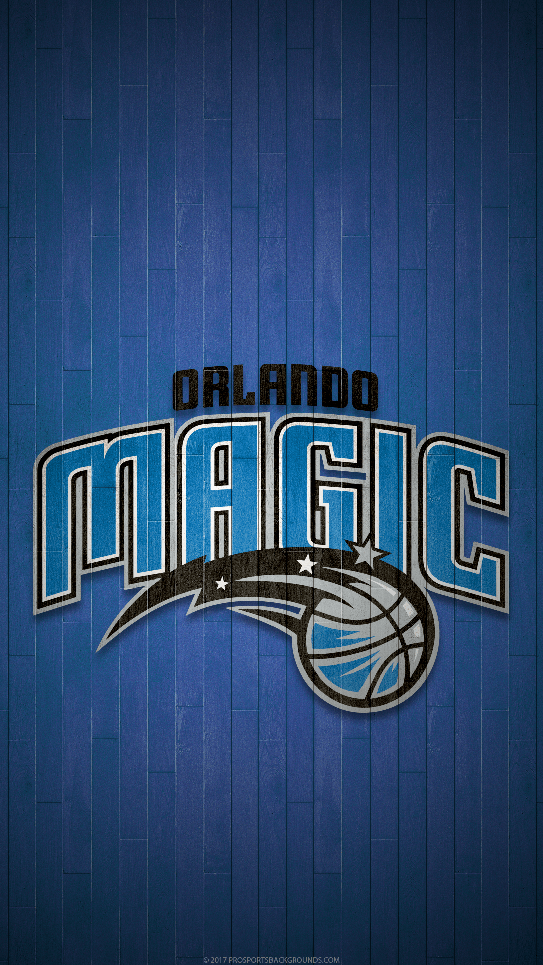 Orlando Wallpapers Wallpaper Cave