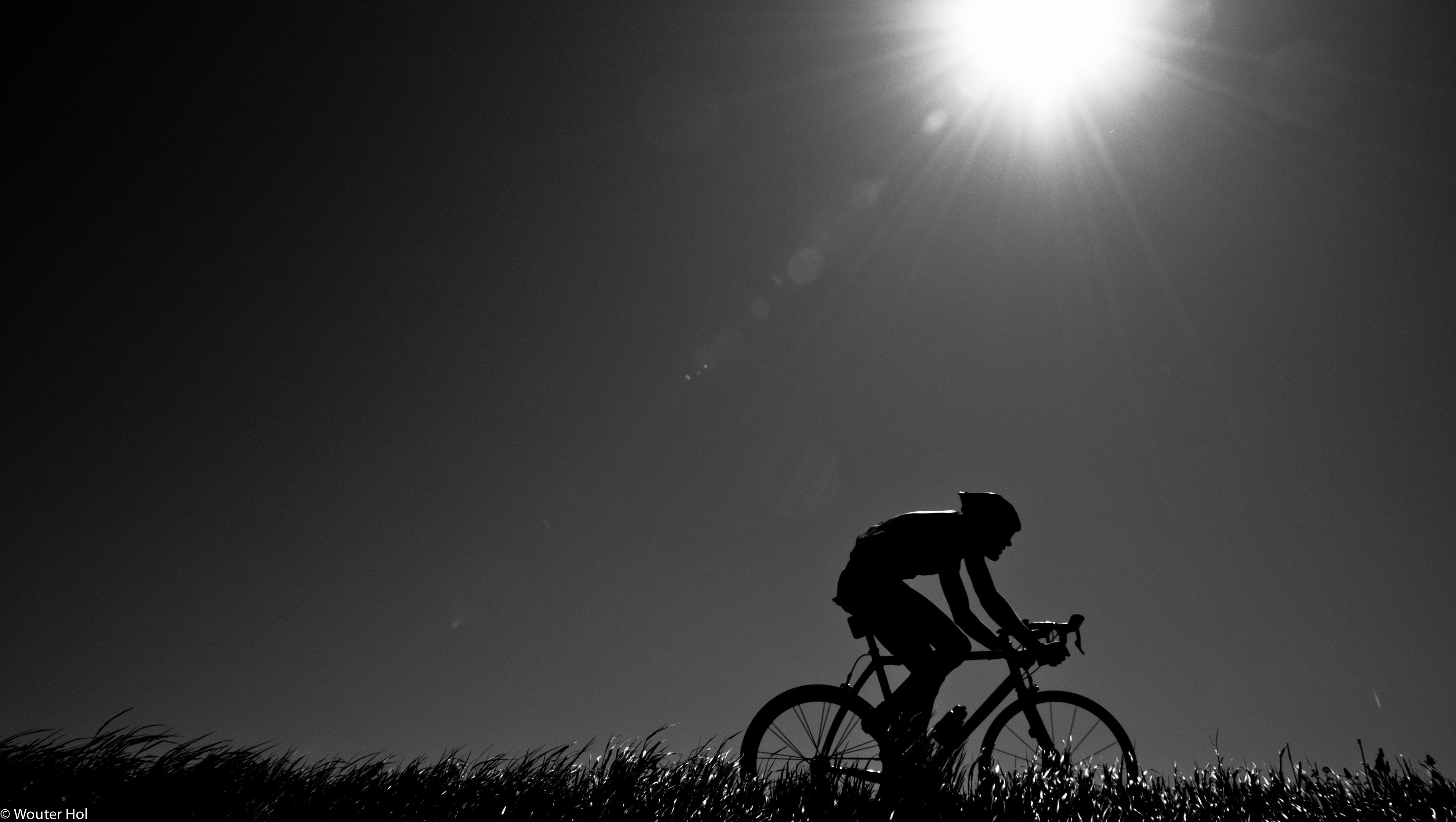 Cycling Wallpapers Wallpaper Cave