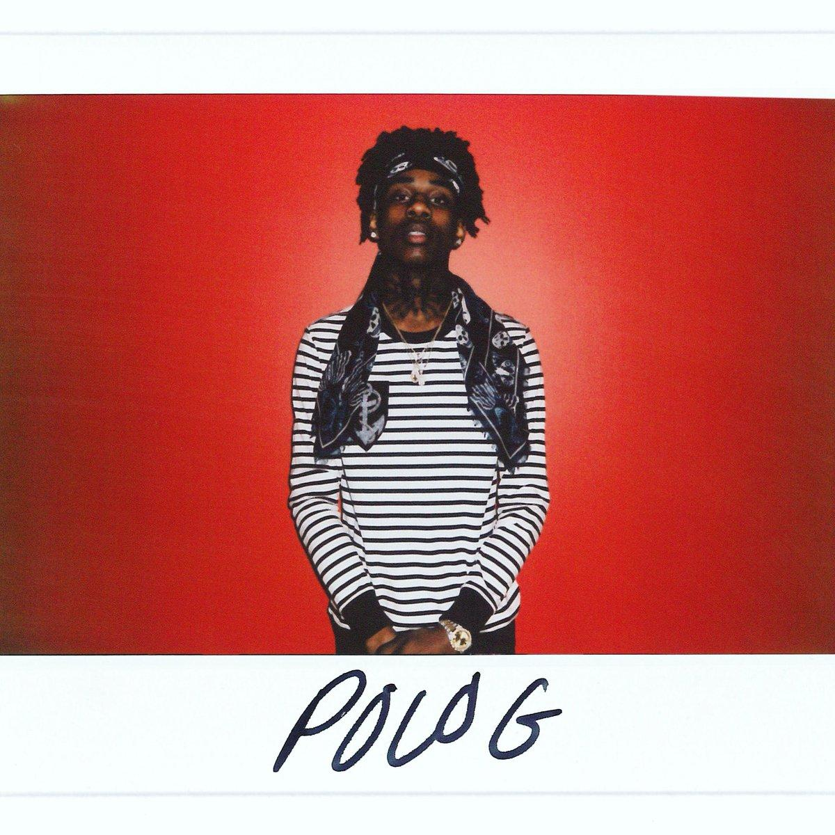 Polo G Wallpapers Wallpaper Cave