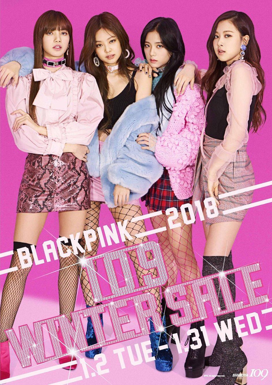 Download 4000+ Wallpaper Black Pink Terbaru  Gratis