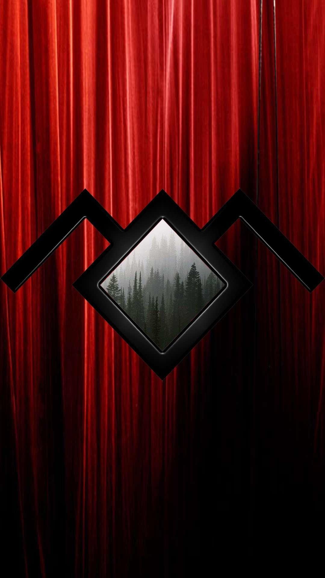 Twin Peaks iPhone Wallpapers - Wallpaper Cave