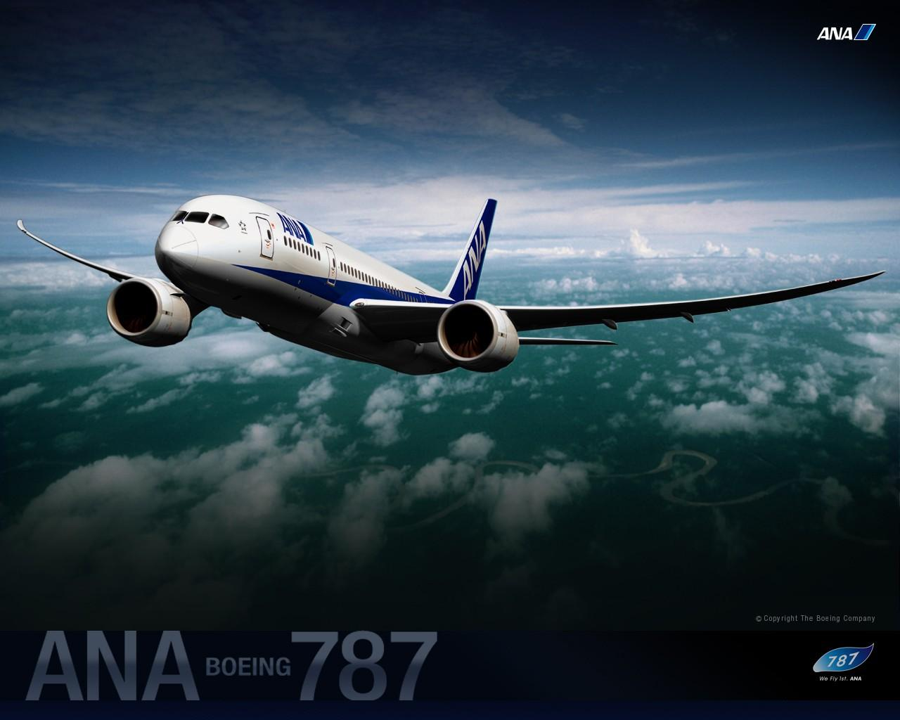 Boeing 787 Interior Wallpaper Wallpapers For Fun