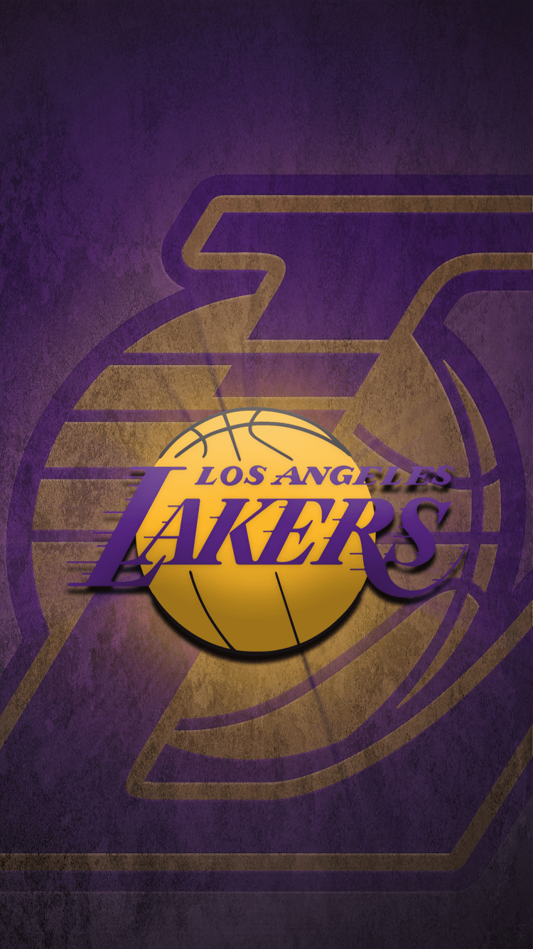 c48965123cf5 100+ Lakers Wallpapers And Infographics Los Angeles Lakers. Lakers .