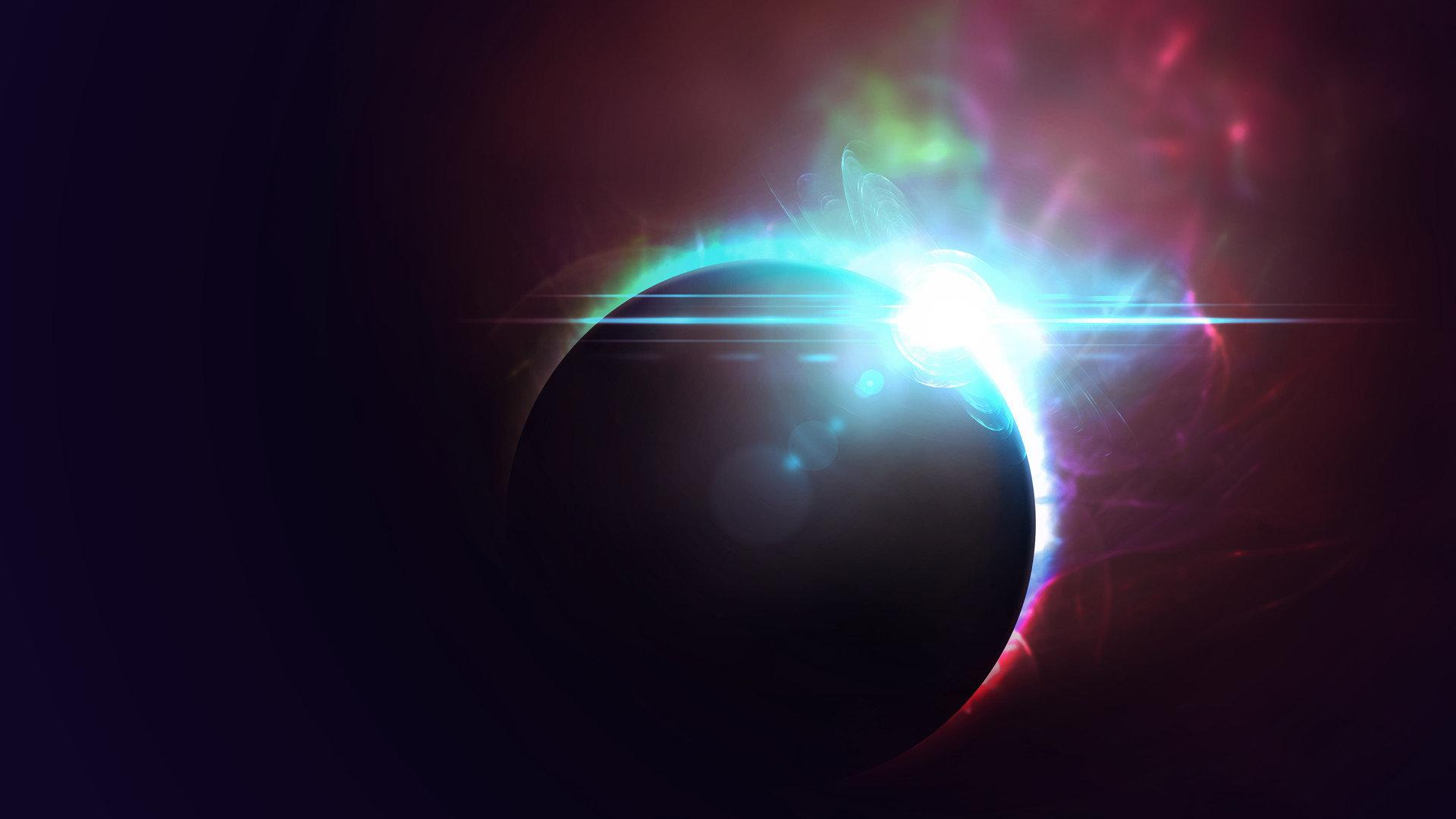 Eclipse wallpapers HD for desktop backgrounds