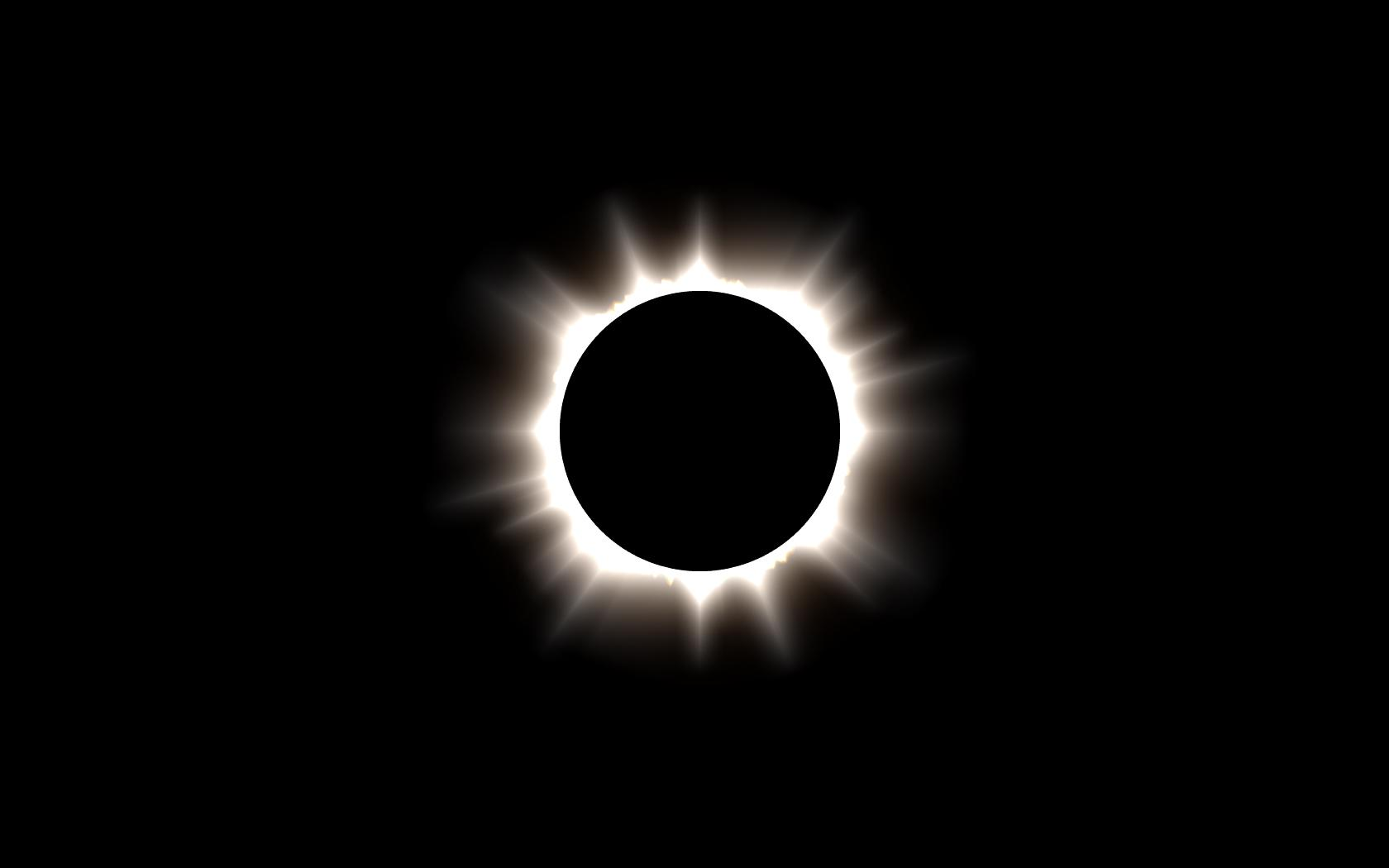 Eclipse Live Backgrounds Wallpapers, HD Wallpapers