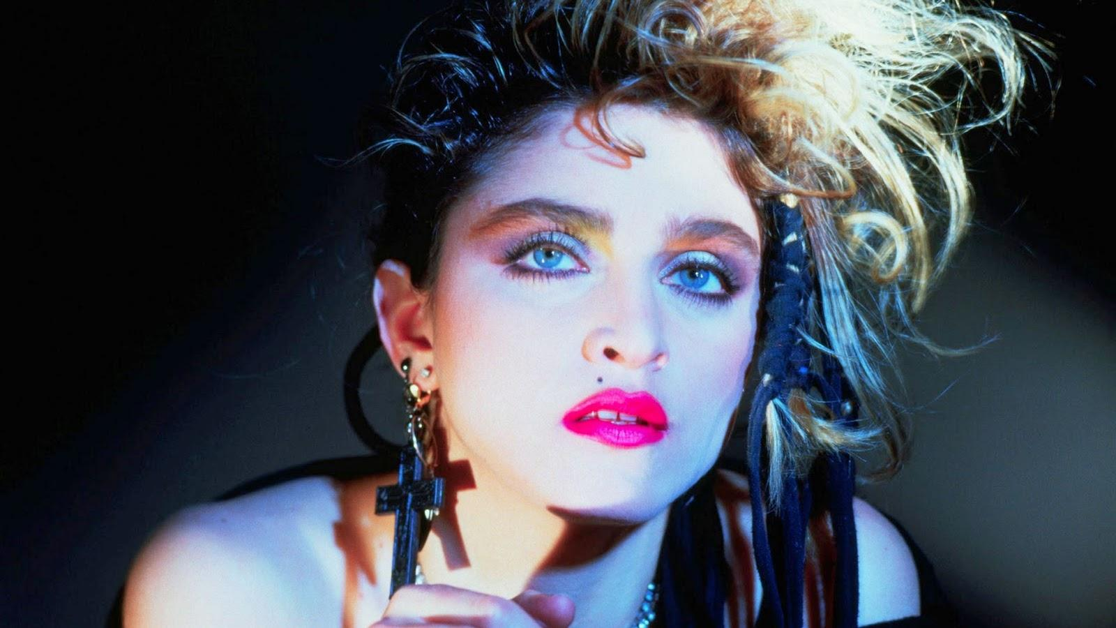 madonna's best beautiful picture, madonna's picture, best madonna