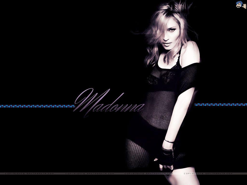 Madonna HD Wallpapers 8