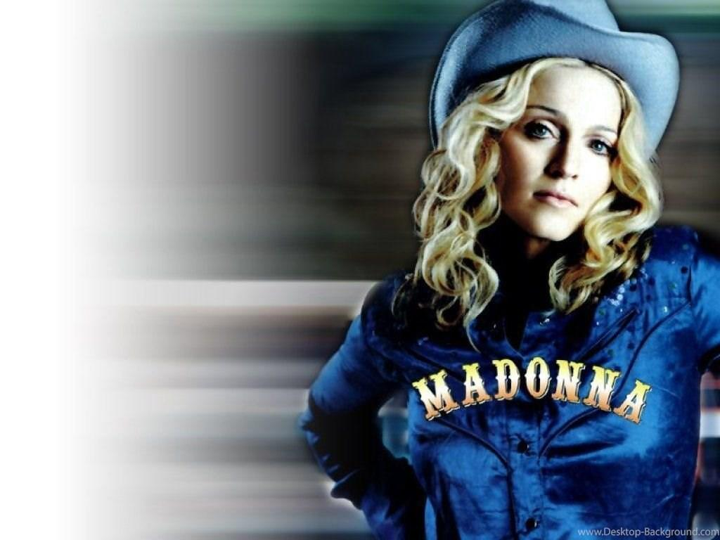 Great Madonna Wallpapers Desktop Backgrounds