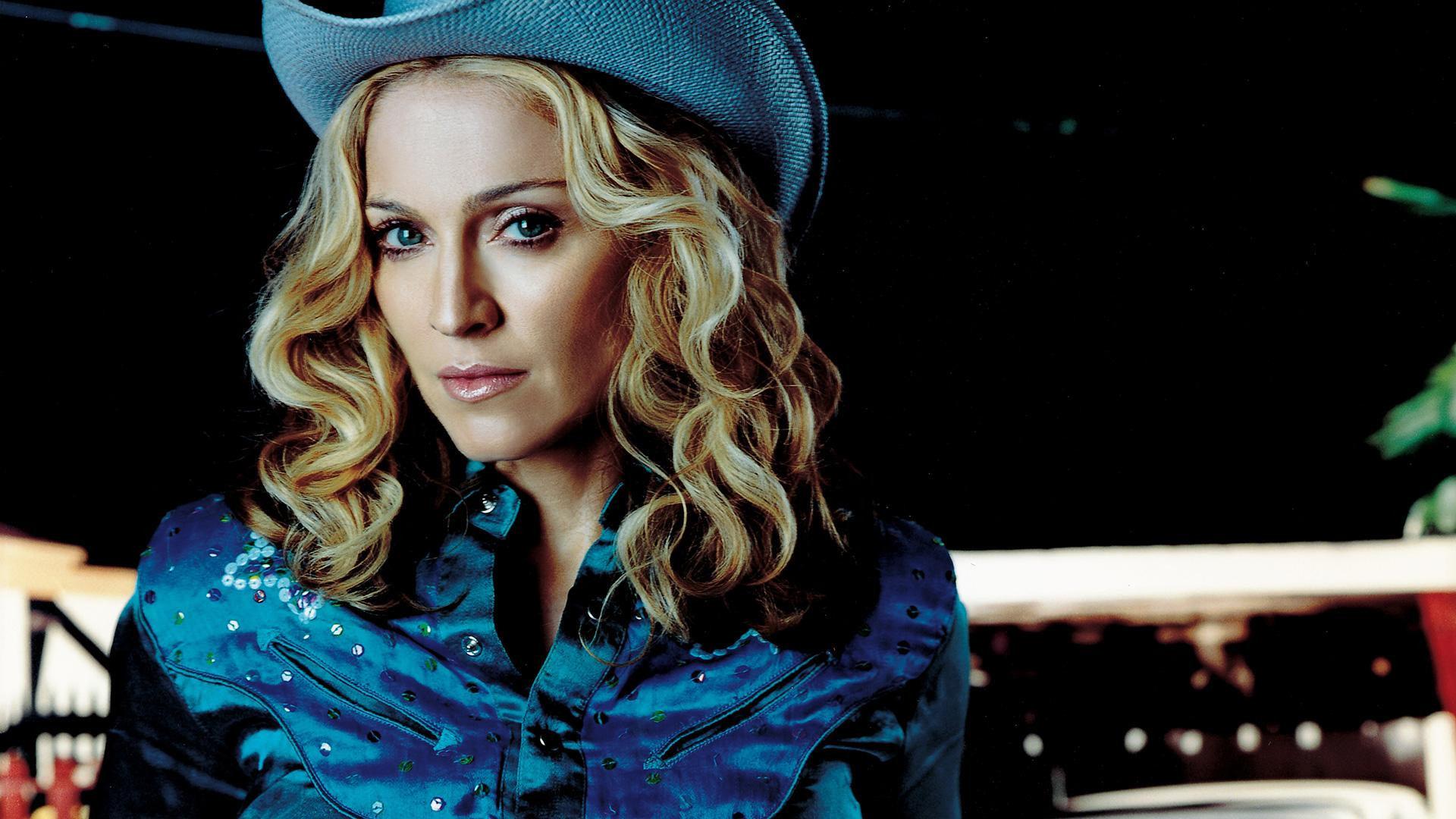 Madonna HD Wallpapers free
