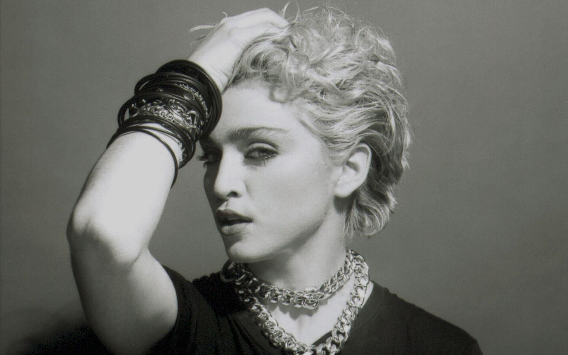 Madonna widescreen wallpapers wallpapers categories