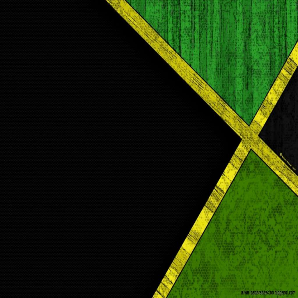 Jamaican Flag Wallpapers ,