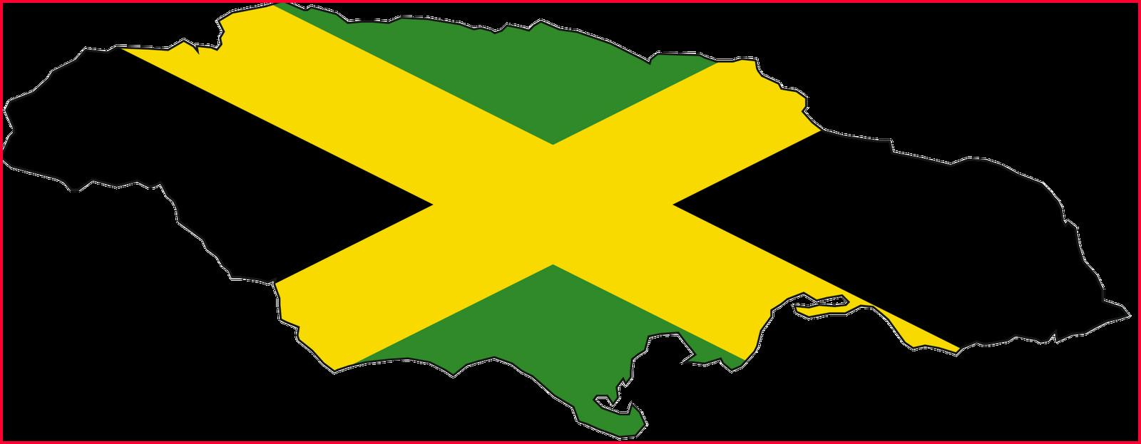 Jamaican Flag Colors 114821 Ebw91 Jamaica Flag Wallpapers In Best