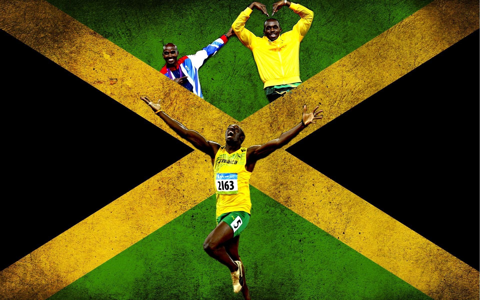 Jamaican Wallpapers
