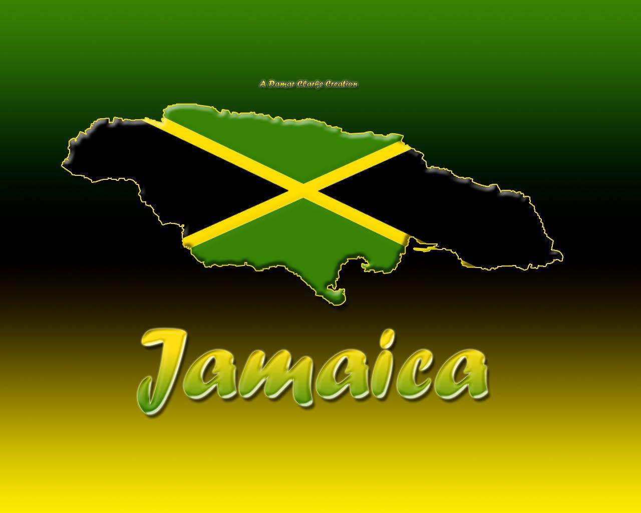 Happy Jamaican Independence day 2014 Image, Happy Jamaican