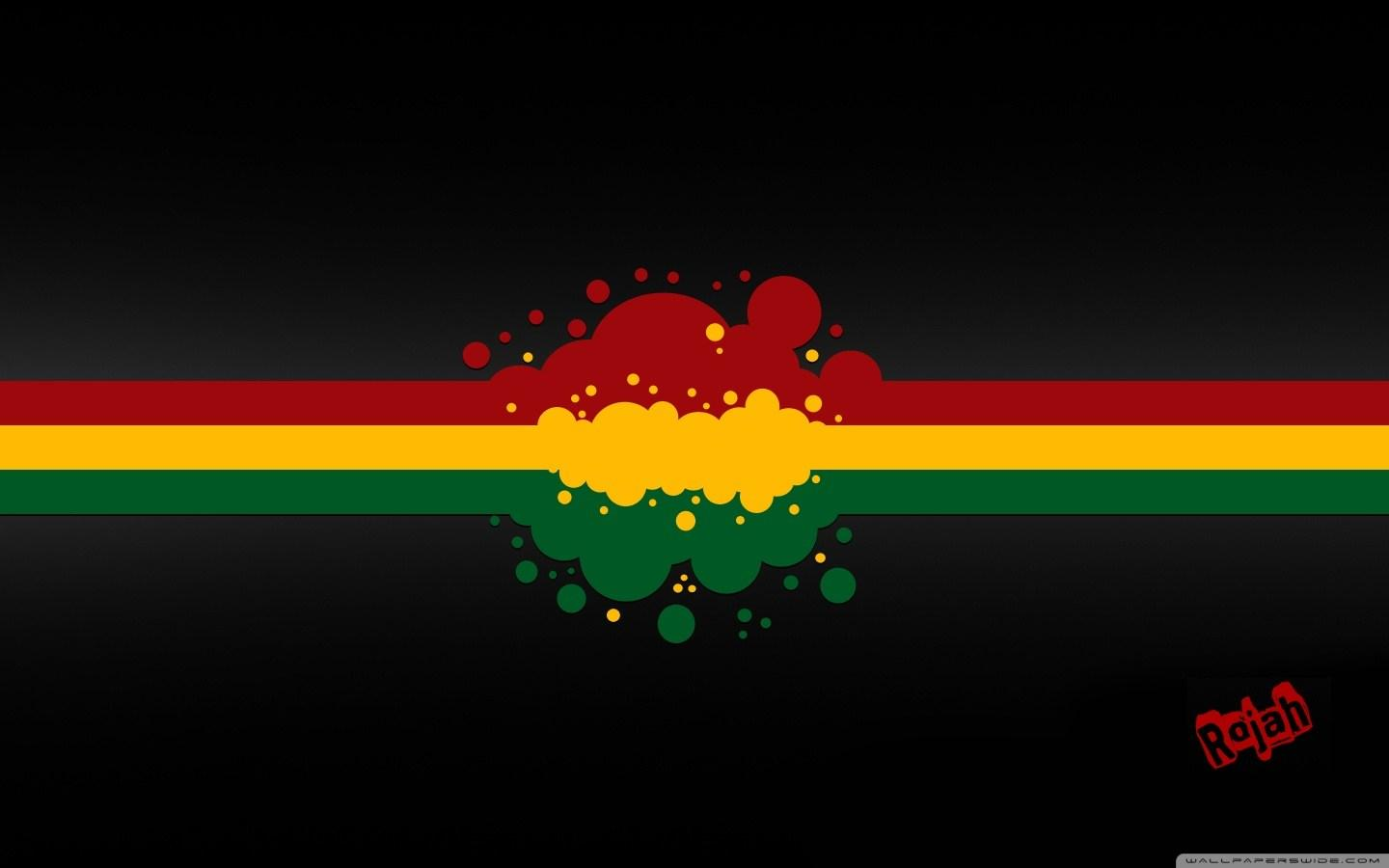 Girl Jamaican Flag Wallpapers Jamaica Is No Paradise Jamaica News