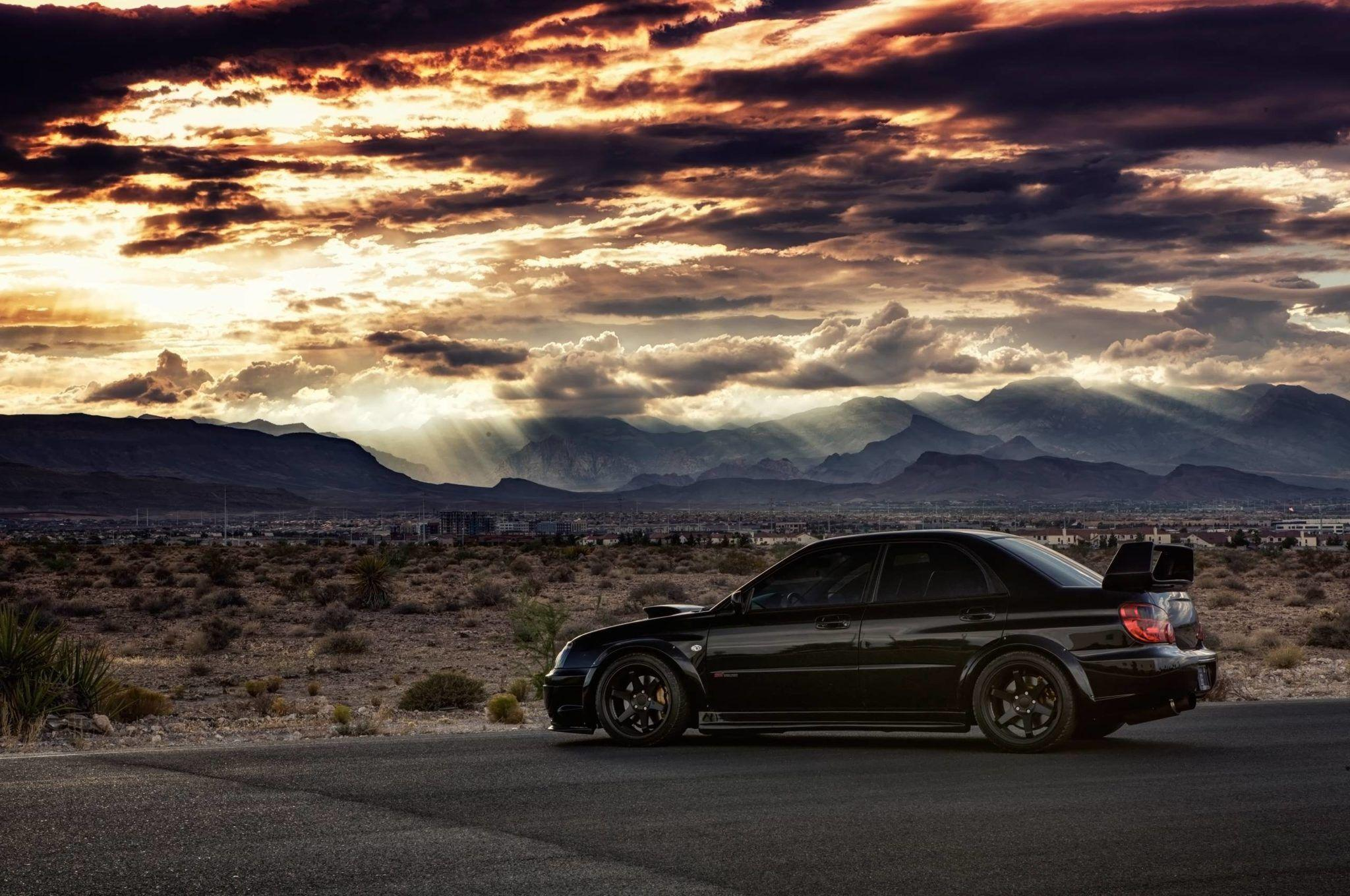 Pin by Khalilahmadkhan on Subaru Car Full HD Wallpapers Free ...