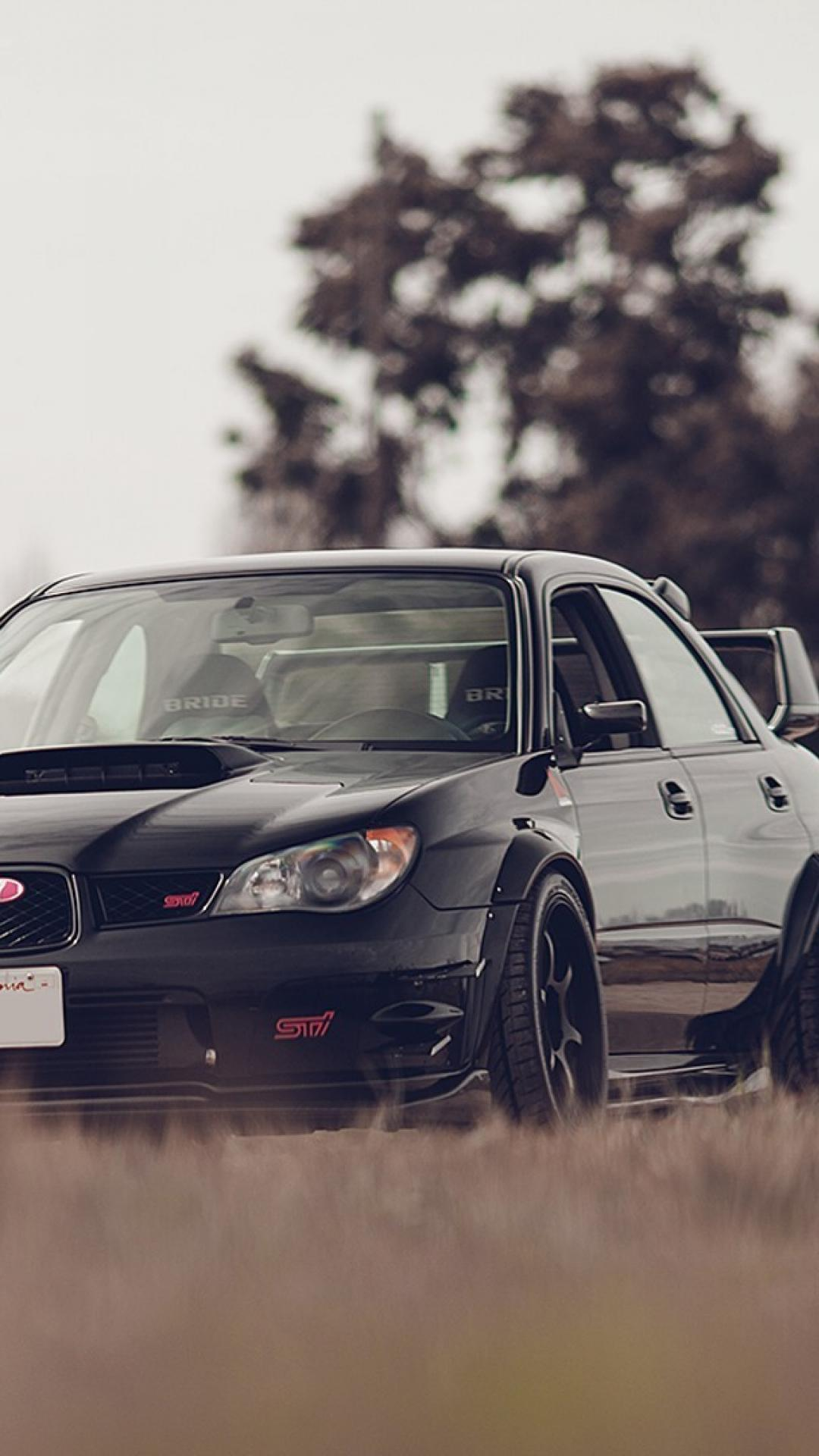 Subaru Wallpapers - Top Free Subaru Backgrounds - WallpaperAccess