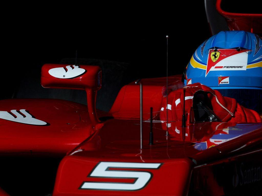 Fernando Alonso Wallpapers Story by betyross | Photobucket