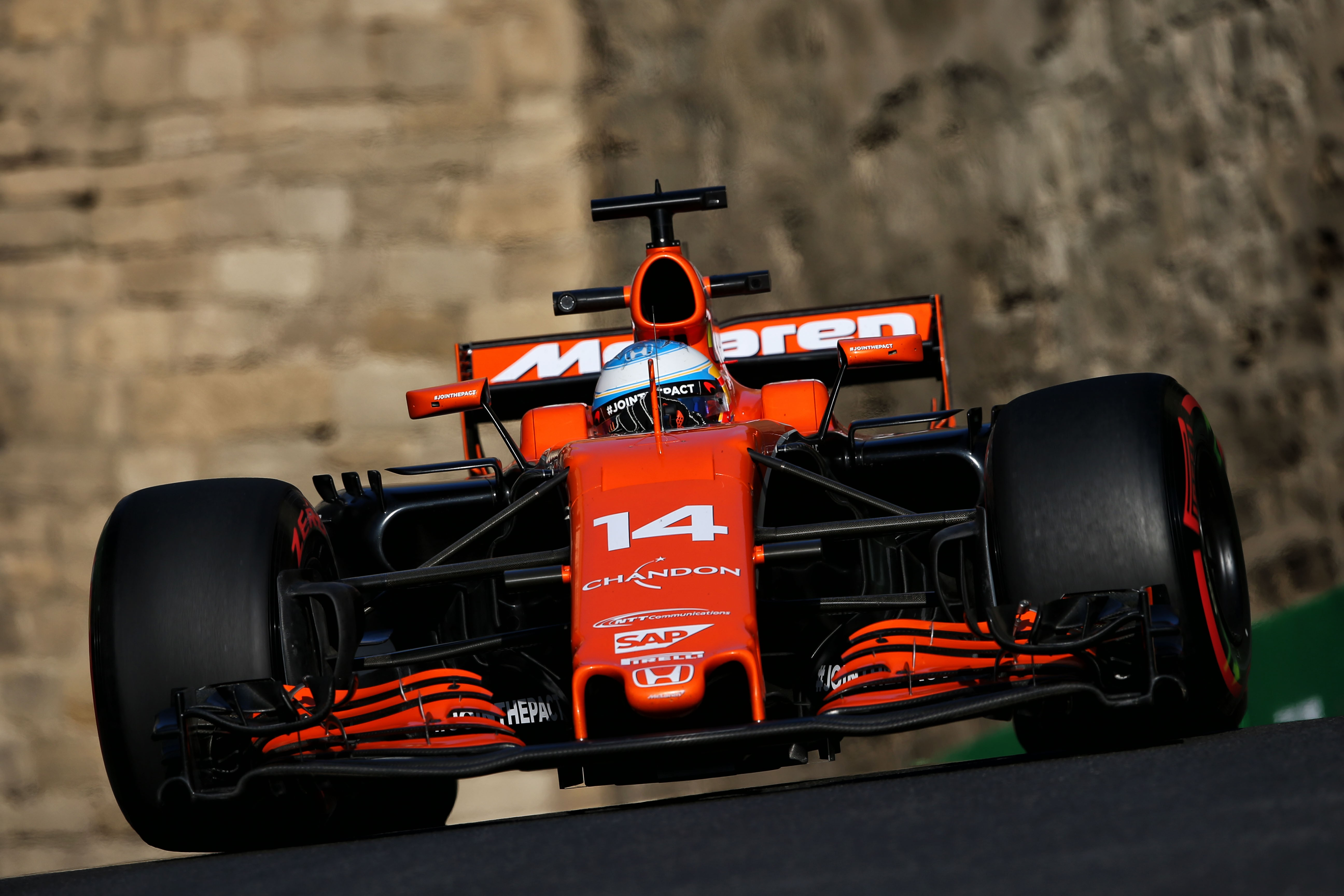 Fernando Alonso Wallpapers Best Of Fernando Alonso Valencia formula ...