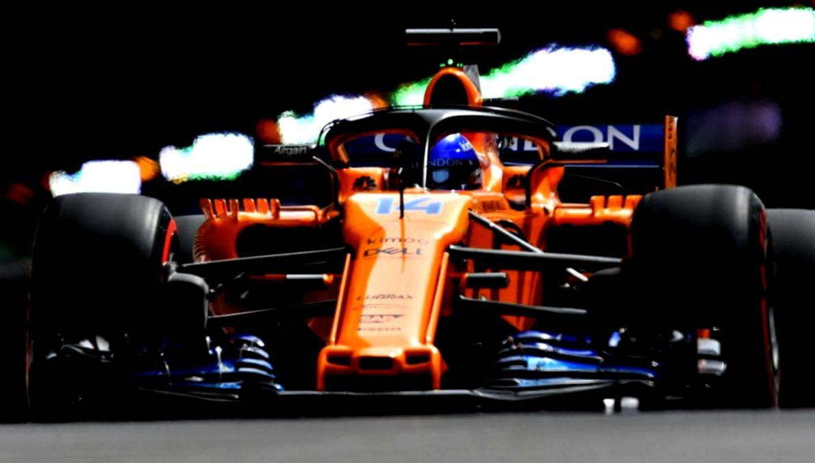 Formula 1 Fernando Alonso Rider Wallpaper | Wallpapers Engine