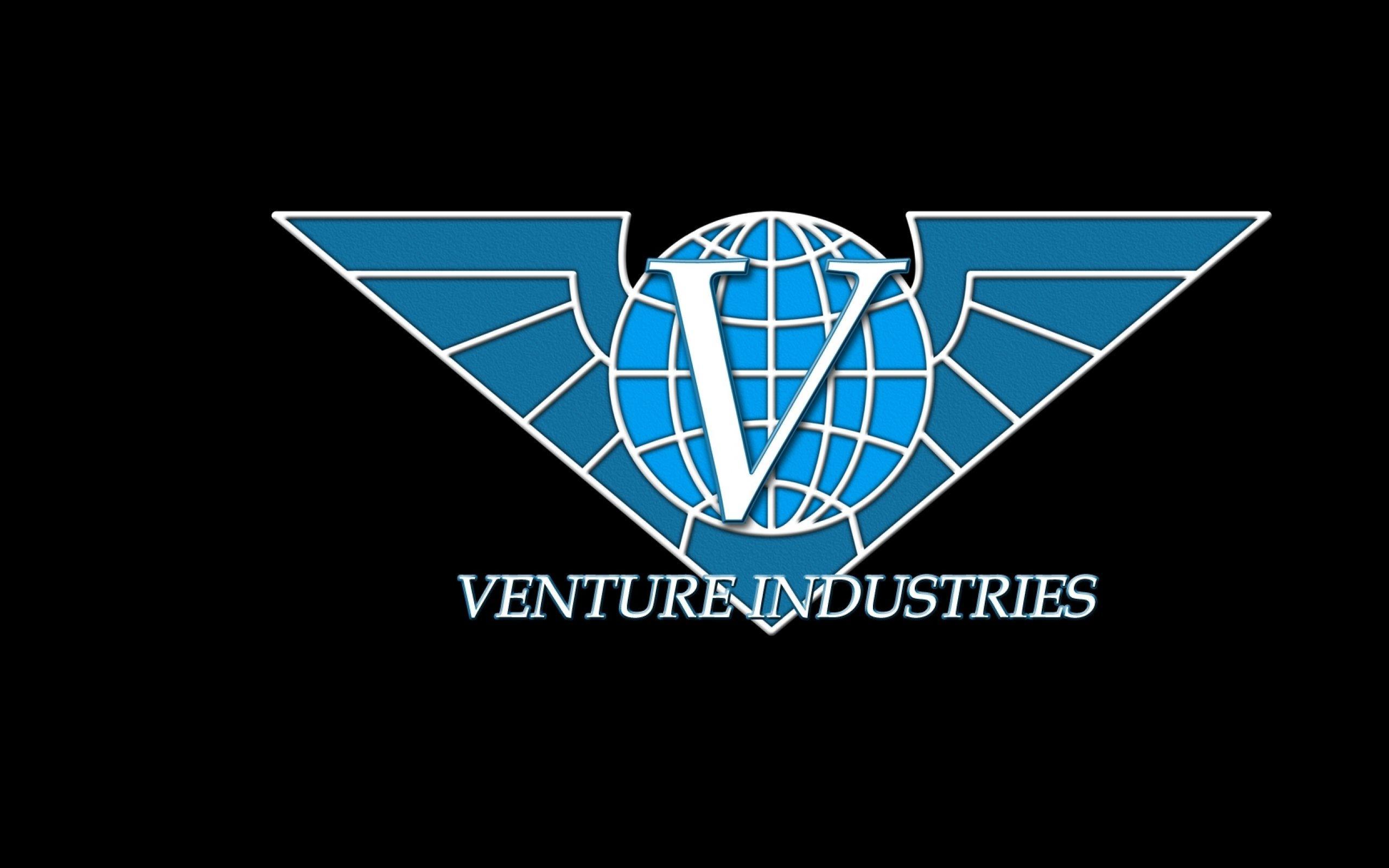 The venture bros wallpapers wallpaper cave - Venture bros wallpaper ...