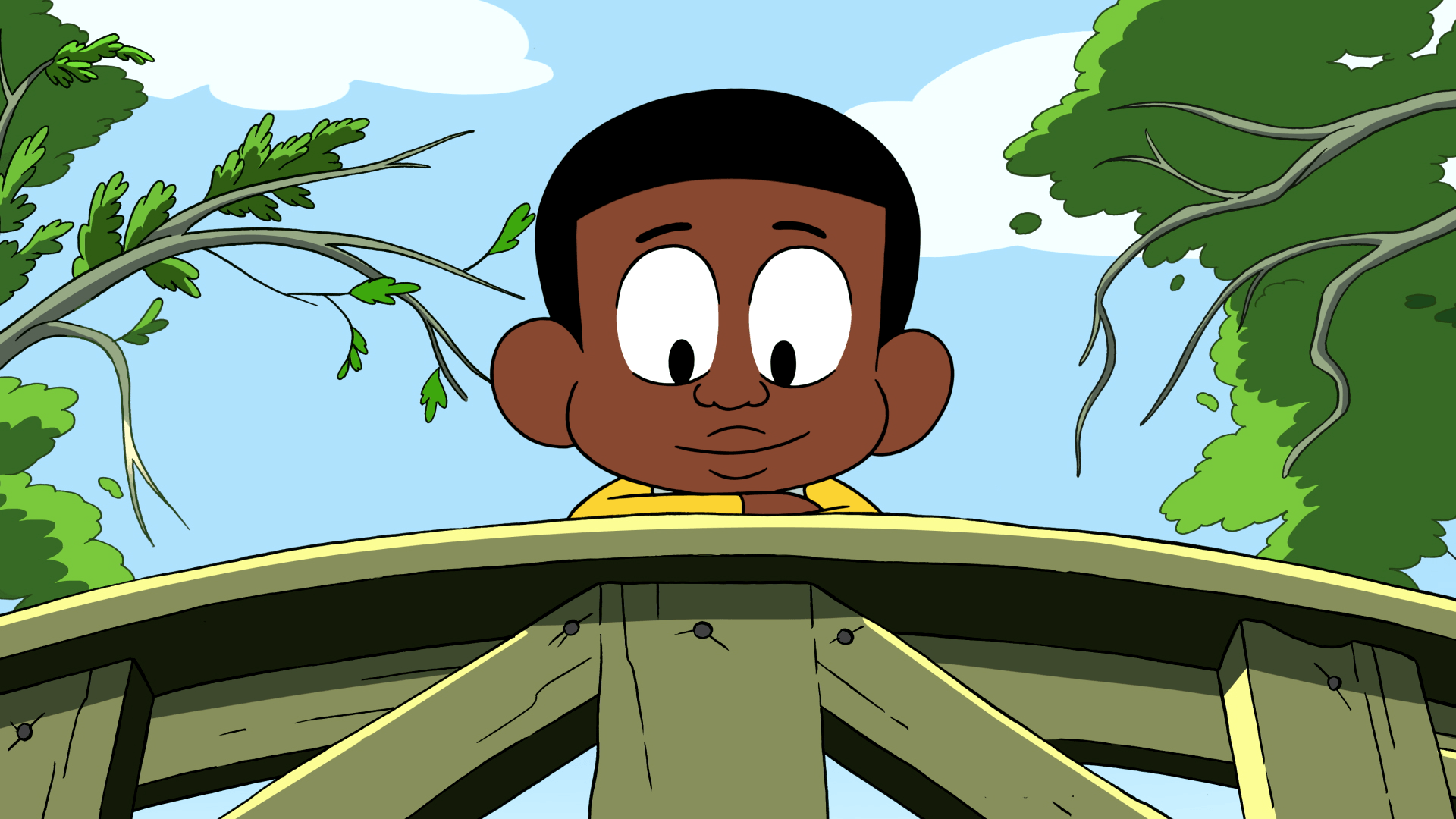 Craig of the Creek wallpapers
