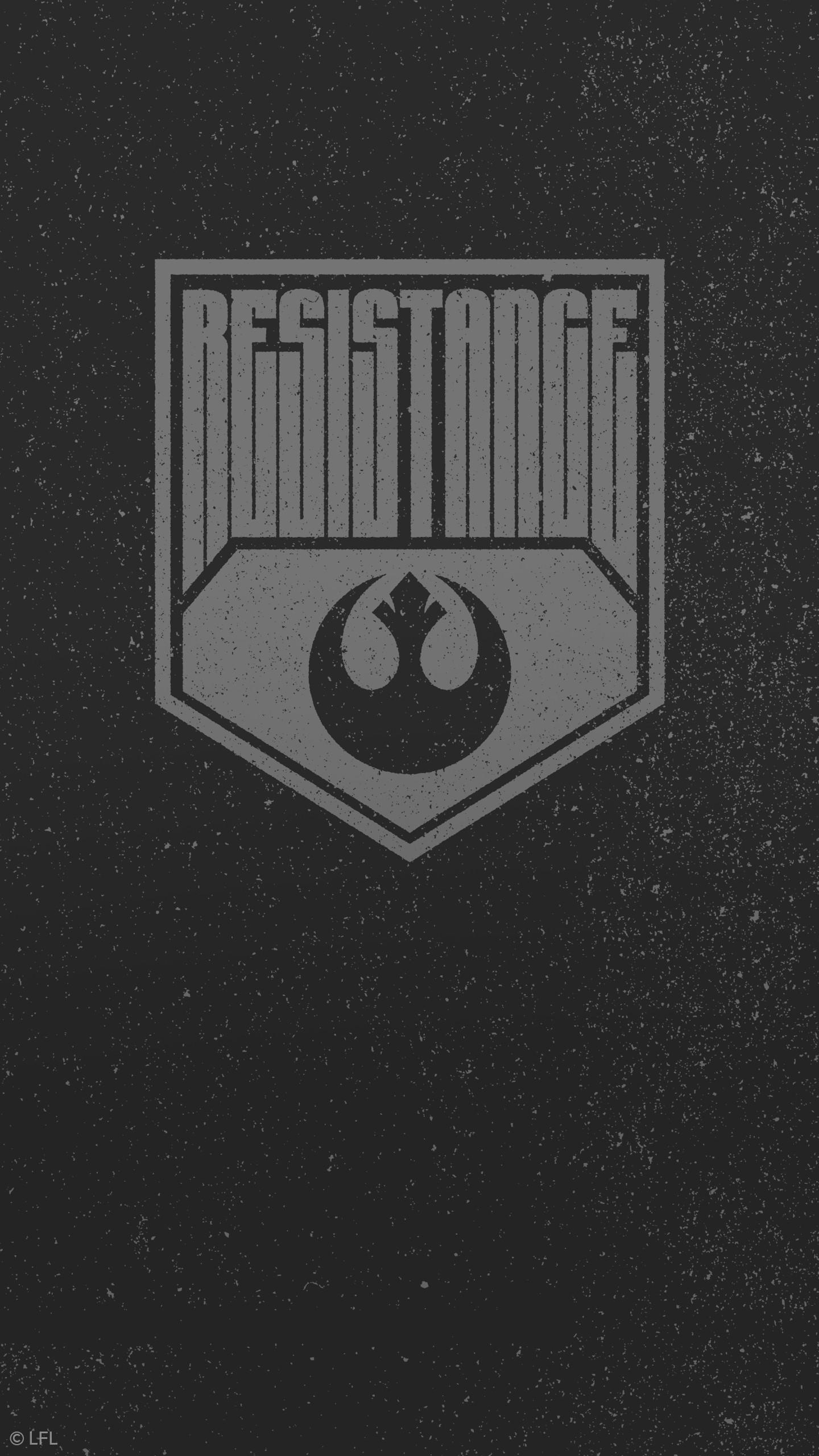 Star Wars Resistance Wallpapers Wallpaper Cave