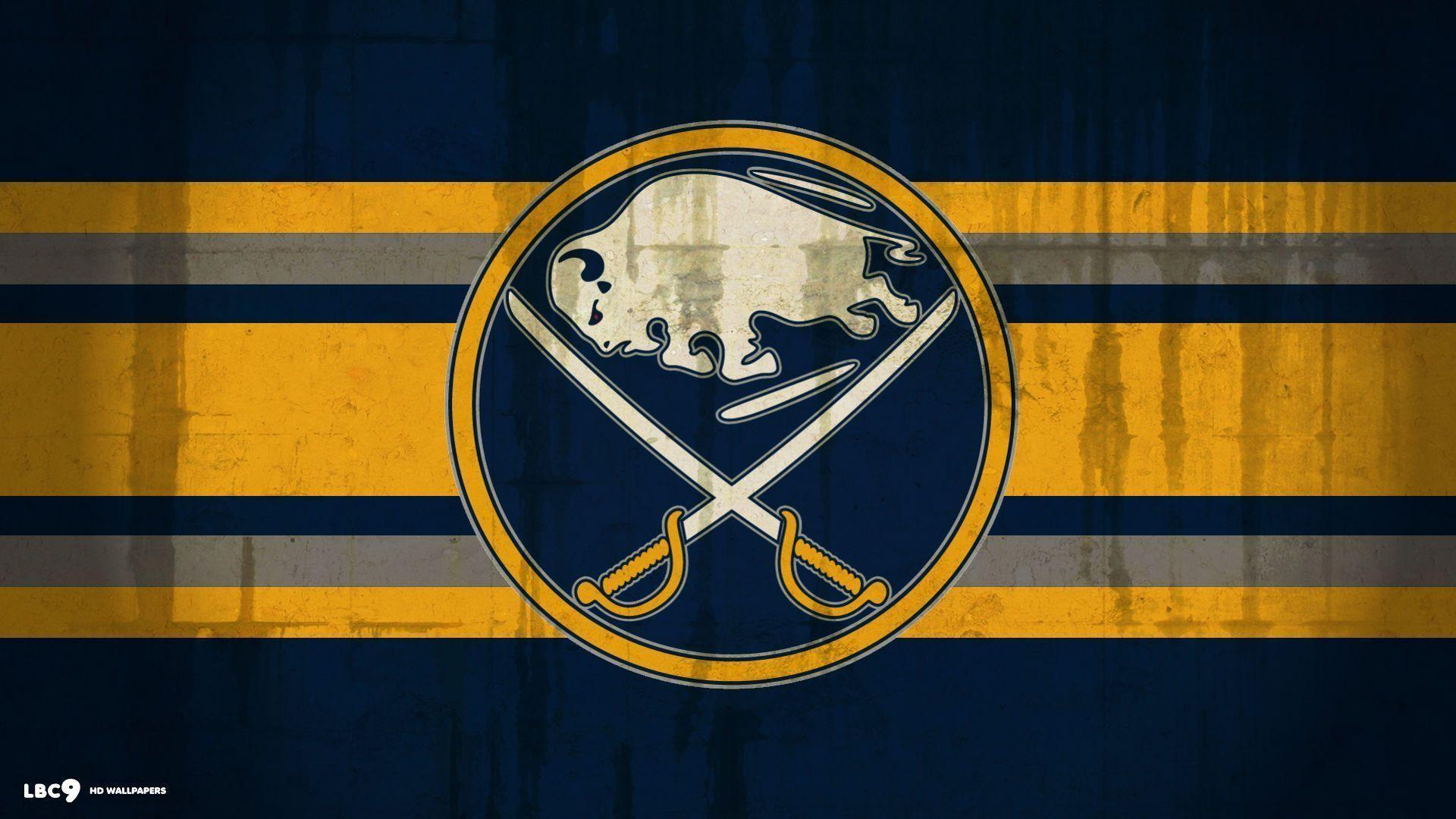 Sabres Wallpapers