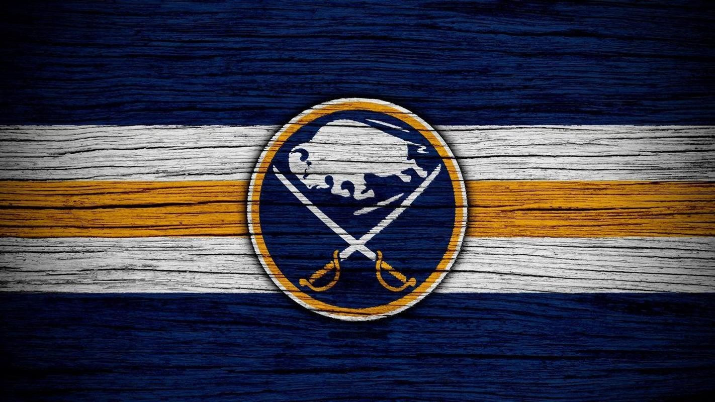 Buffalo Sabres Wallpapers for Android