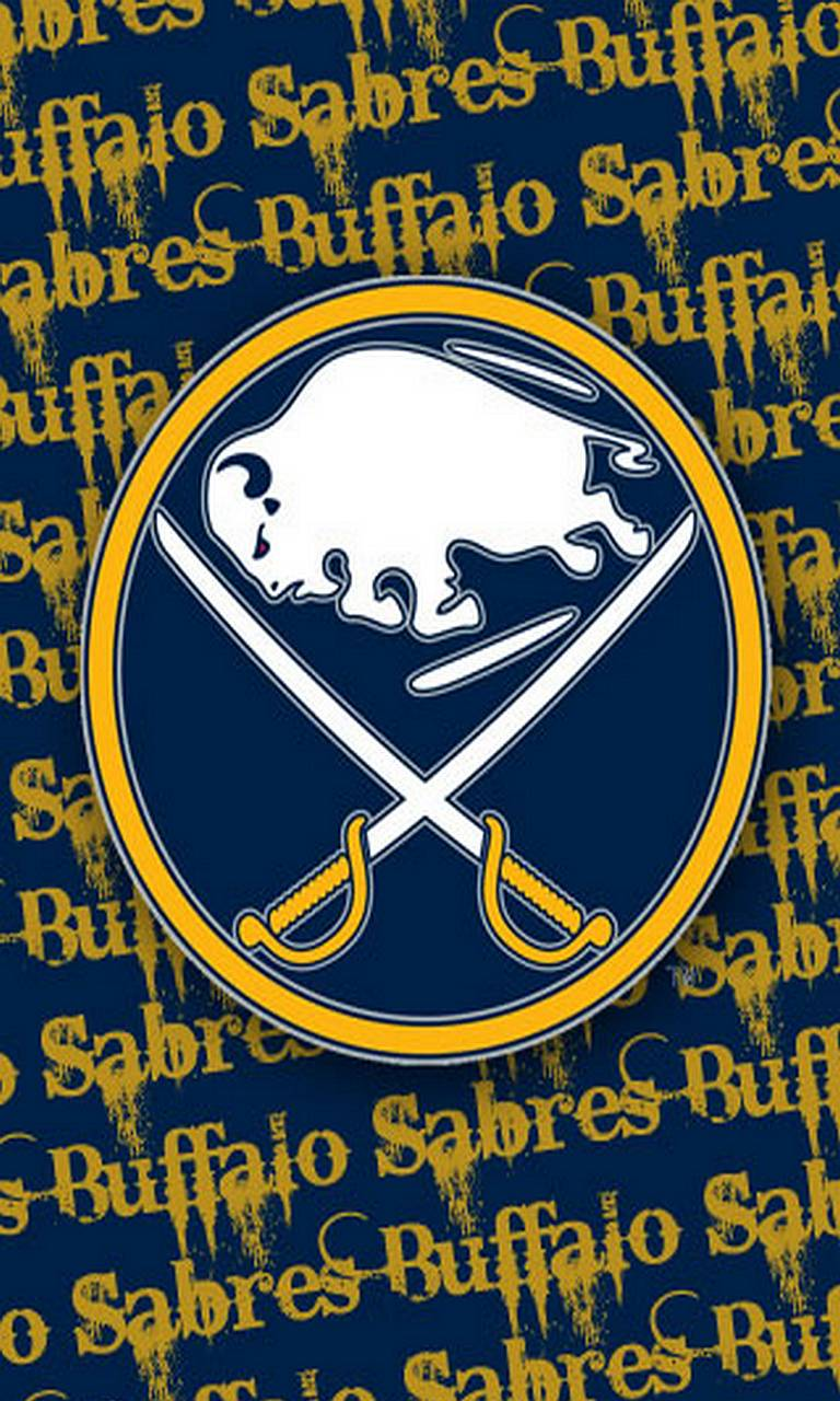 Buffalo Sabres Wallpapers by Iontravler