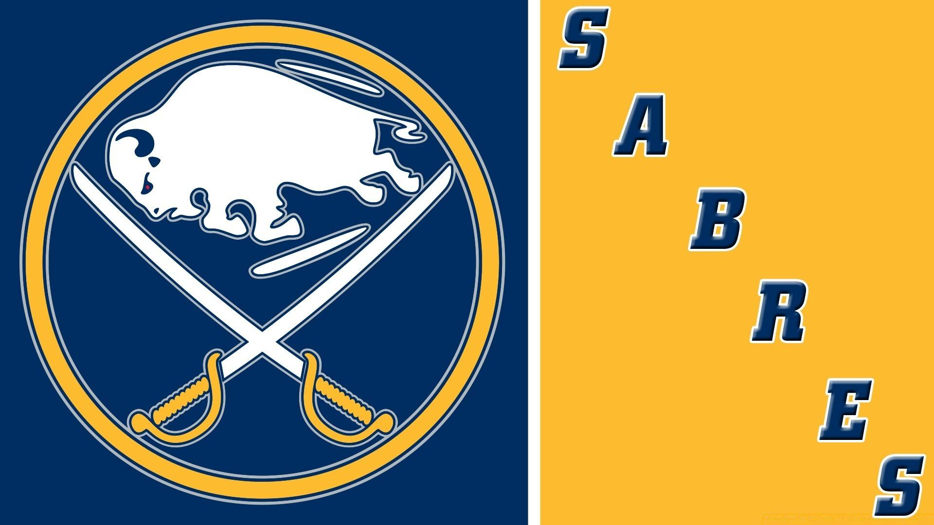 Buffalo Sabres. iPhone wallpapers for free
