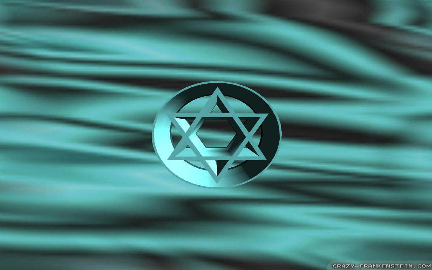 HD Jewish Wallpapers