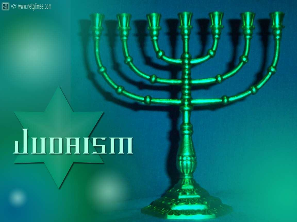 Group of Judaism Wallpapers How To