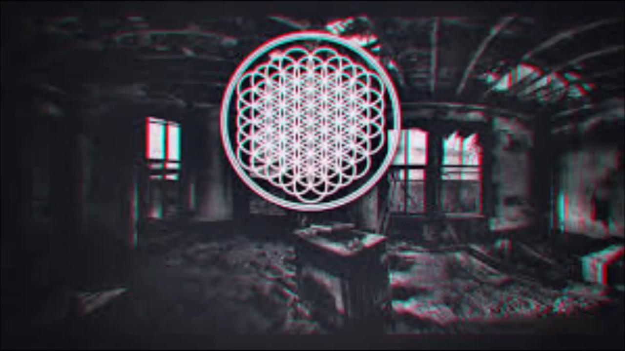 Sempiternal Wallpapers - Wallpaper Cave