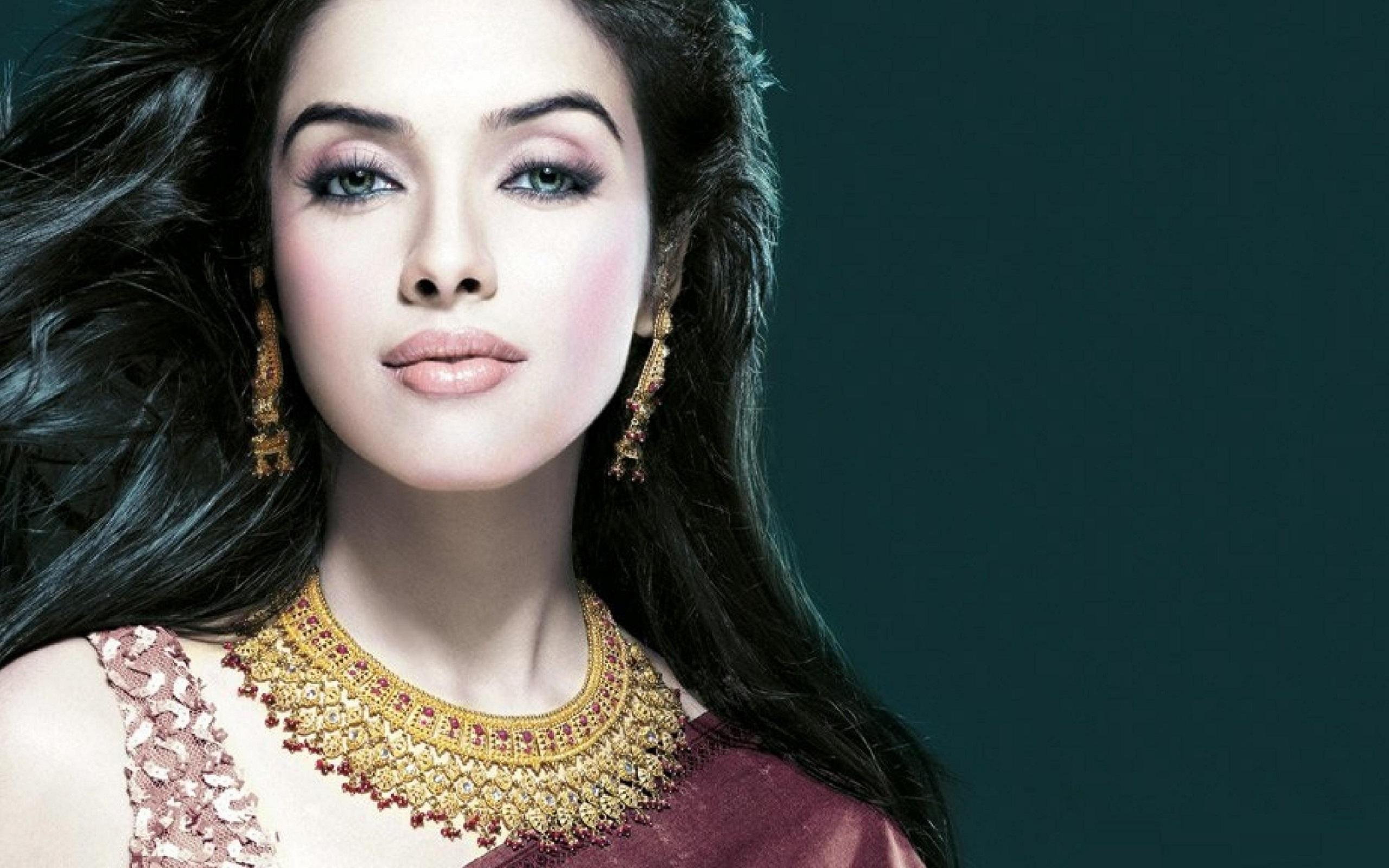 Tollywood Actress Wallpapers Wallpaper Cave