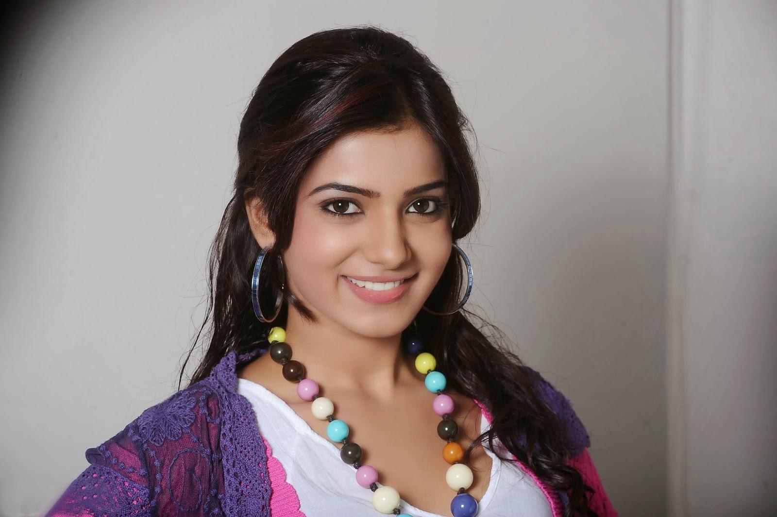 Telugu heroine images hd