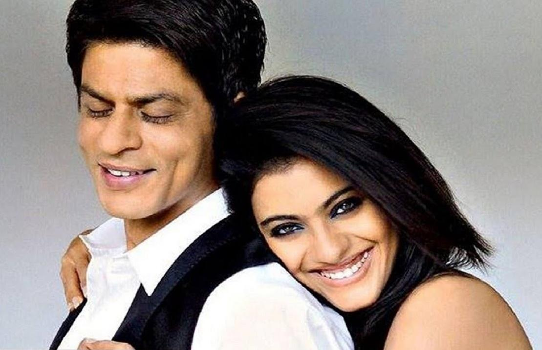 Dilwale Wallpapers - Wallpaper Cave